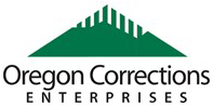 Oregon Corrections Enterprises